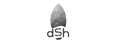 datasurfhouse