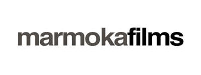 Marmoka Films
