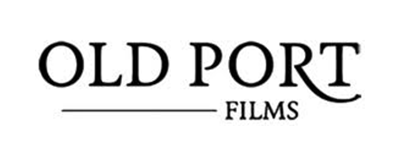 Old Port Films