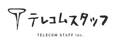 telecom staff